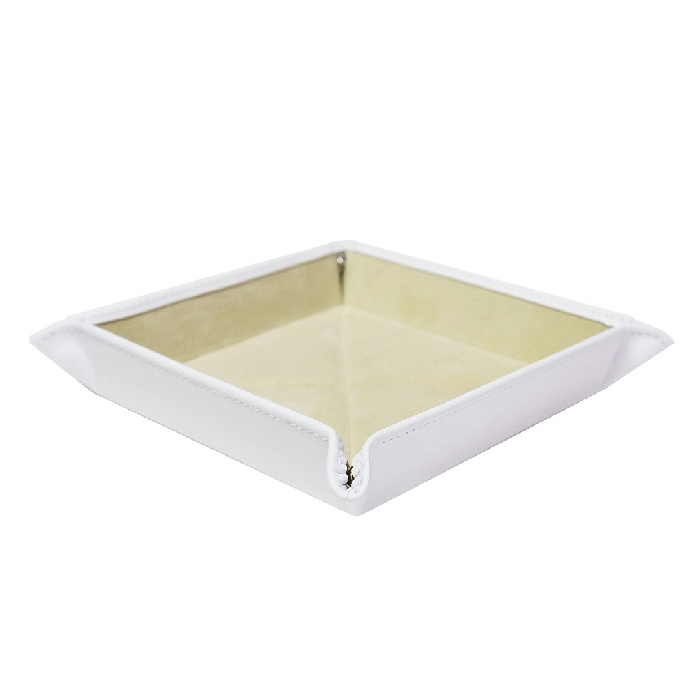 Travel Tray - Front - Closed (1x1)